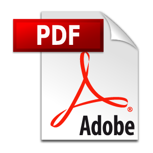 adobe pdf icon.png