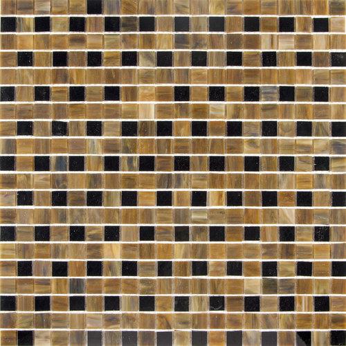 amalfi cube