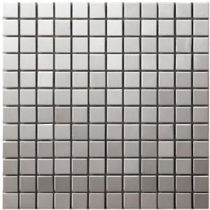 3/4 x 3/4 Square