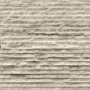 athens gray striated