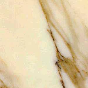 Calacatta Gold (ORO)