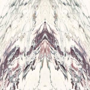 calacatta viola