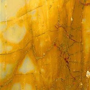 giallo siena