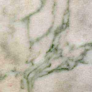 verde egeo