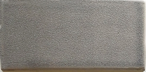 granada ash grey.jpeg