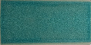 granada turquoise.jpeg
