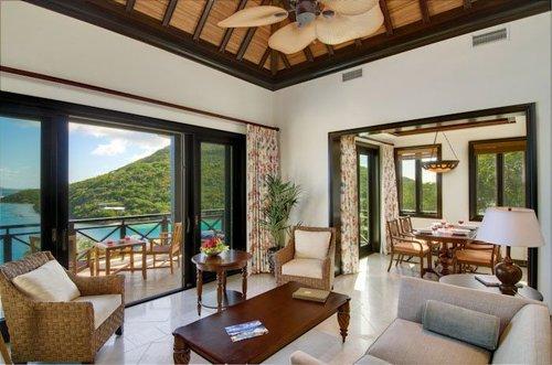 scrub island resort bvi