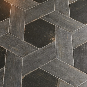 Versailles Parquet collection