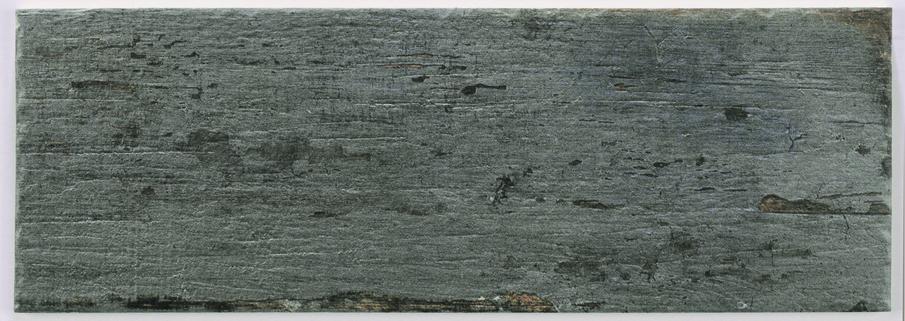 Weathered-oak.jpg