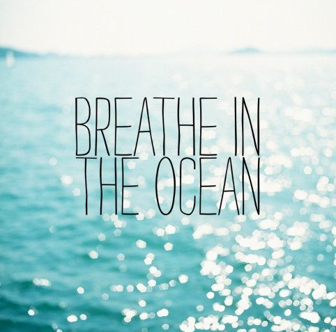 breathe in the ocean.png