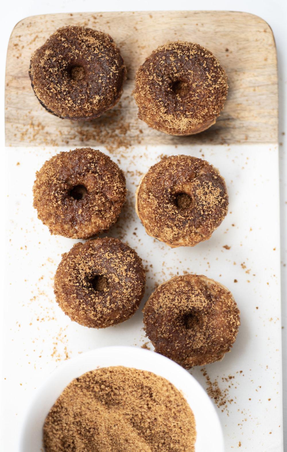 Coconut Sugar Donuts view.jpg