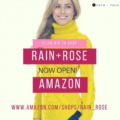 rainandroseamazon.jpg