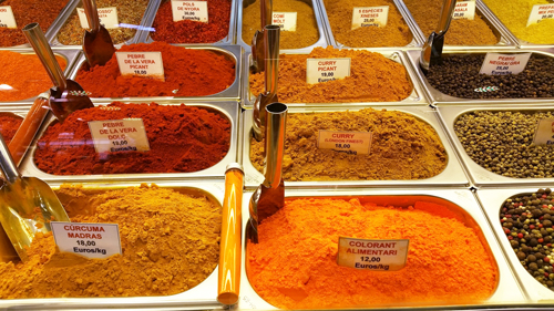 spices-2.jpg