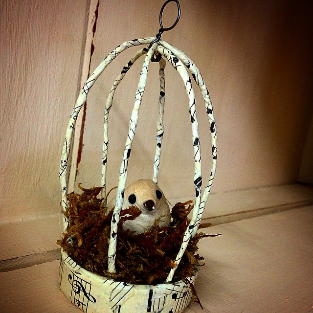 Bird Cage Craft Class.jpg