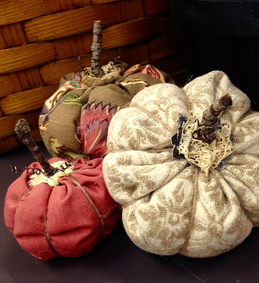 FABRIC PUMPKINS.jpg