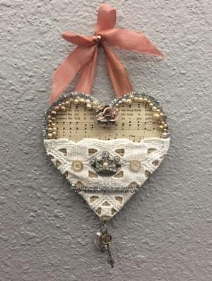 EverAfter_HeartPocket_CraftClass.jpeg