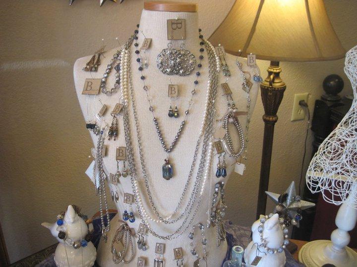 Bella's Beads