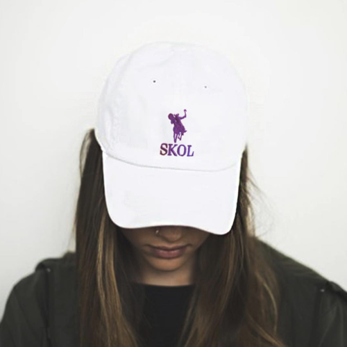 0f398bd7848 Skolo - Relaxed Fit Hat. Screen Shot 2019-02-11 at 12.08.40 PM.png