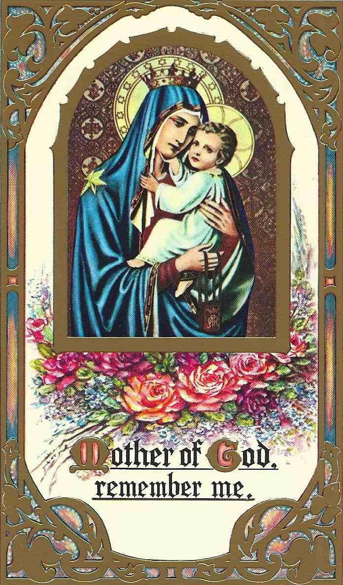 sm_prayercard.jpg