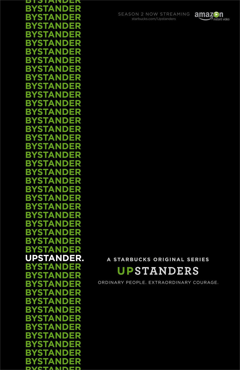 upstanders_poster_forbook.jpg