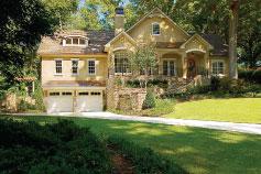 Best Residence