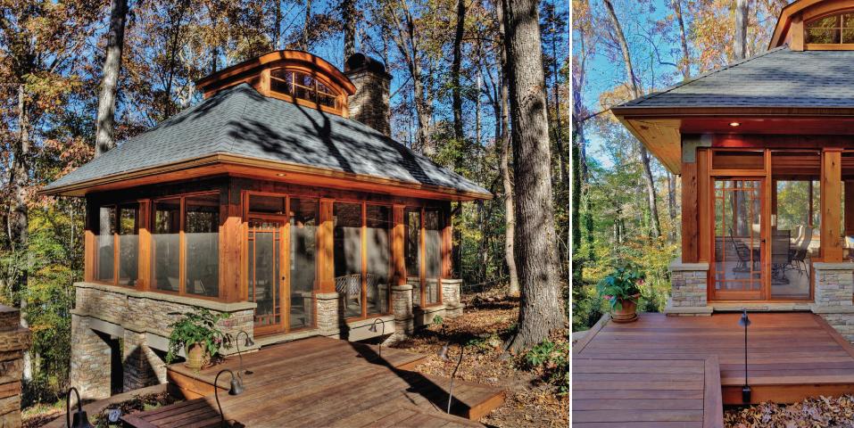 Withmere-nature-pavilion-rustic-vernacular-porch_IMAGE03.jpg