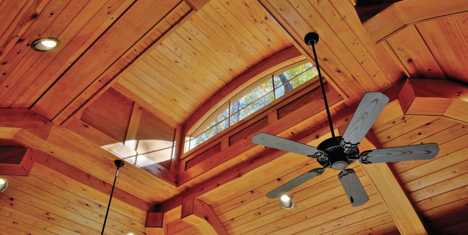 Withmere-nature-pavilion-rustic-vernacular-porch_IMAGE05.jpg