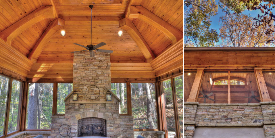 Withmere-nature-pavilion-rustic-vernacular-porch_IMAGE06.jpg