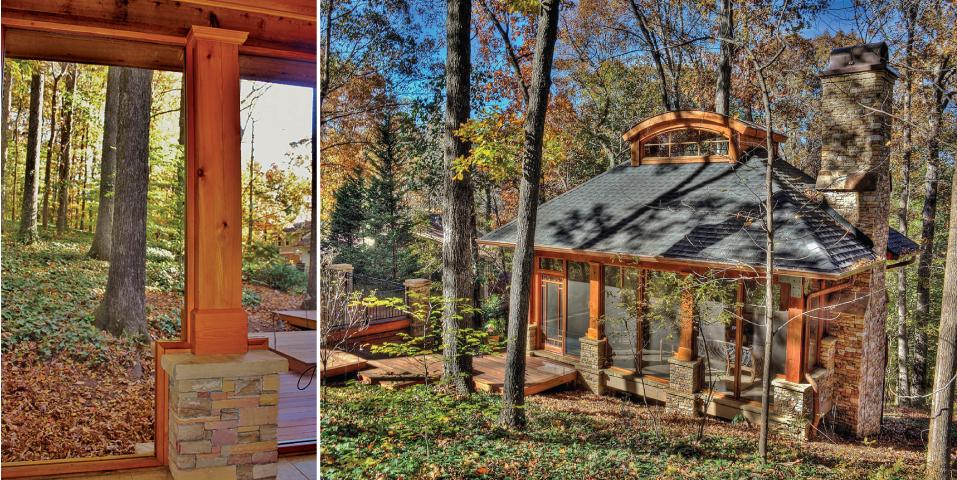 Withmere-nature-pavilion-rustic-vernacular-porch_IMAGE09.jpg