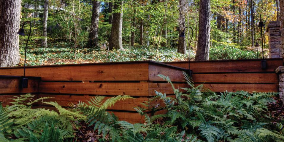 Withmere-nature-pavilion-rustic-vernacular-porch_IMAGE10.jpg