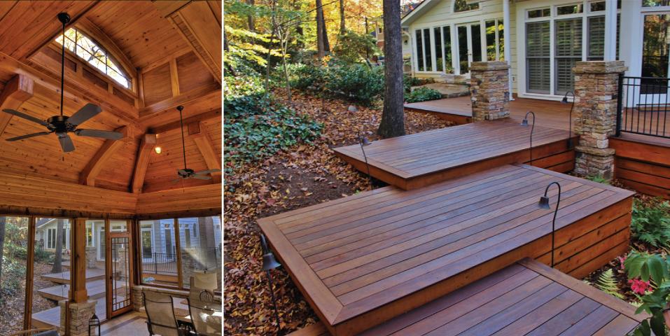 Withmere-nature-pavilion-rustic-vernacular-porch_IMAGE12.jpg