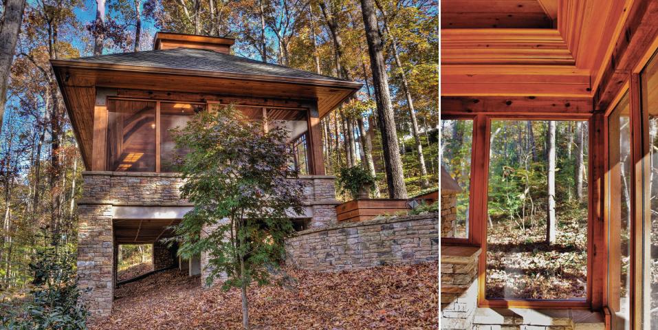 Withmere-nature-pavilion-rustic-vernacular-porch_IMAGE08B.jpg