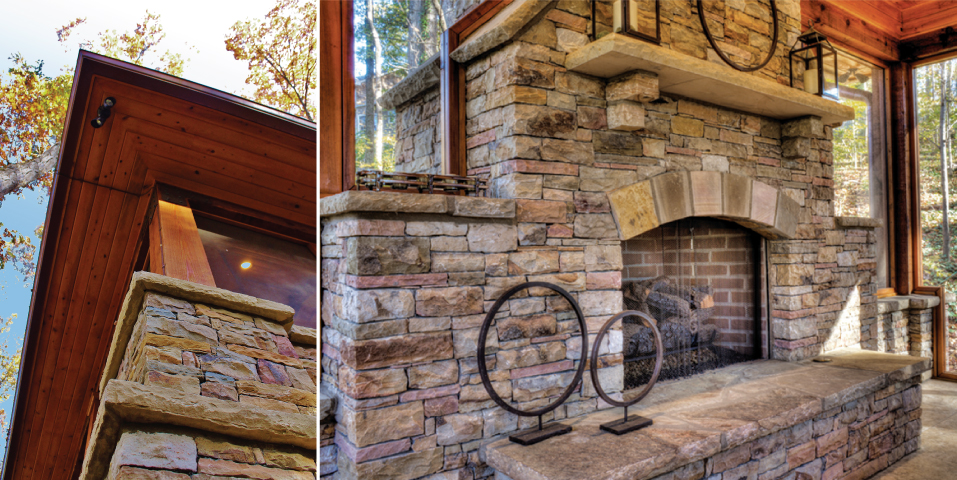 Withmere-nature-pavilion-rustic-vernacular-porch_IMAGE14.jpg