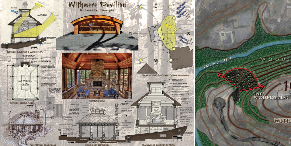 Withmere-nature-pavilion-rustic-vernacular-porch_IMAGE15B.jpg