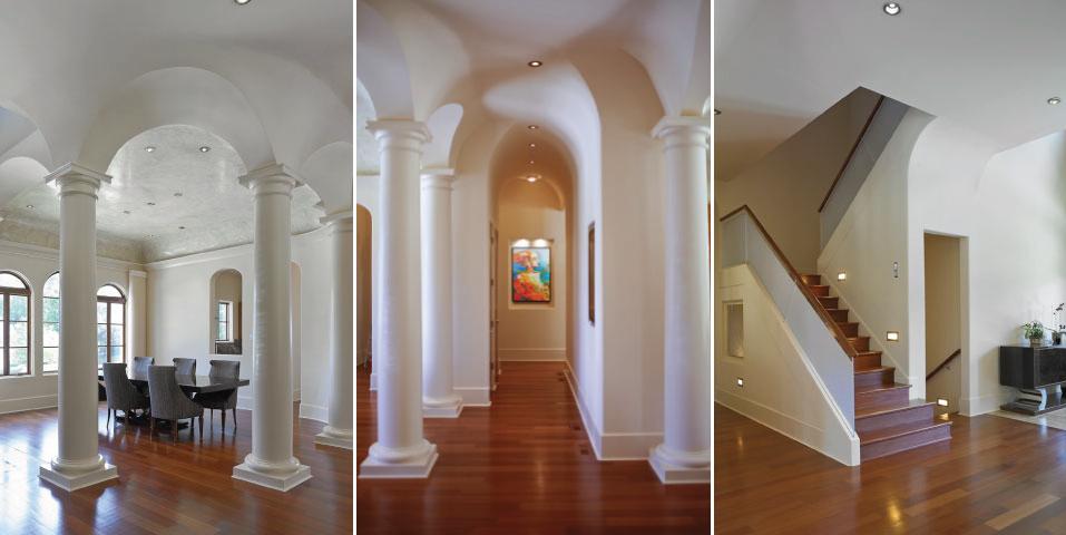 Covey_modern-mediterranean-contemporary-villa-stucco-estate_02.jpg