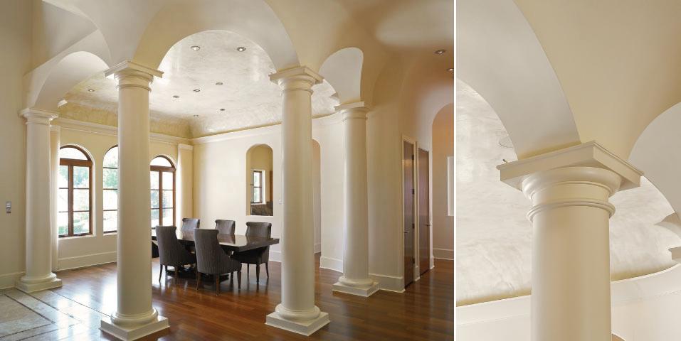 Covey_modern-mediterranean-contemporary-villa-stucco-estate_03.jpg