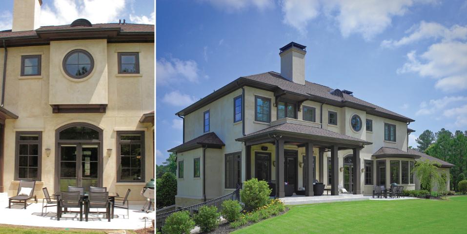 Covey_modern-mediterranean-contemporary-villa-stucco-estate_04.jpg