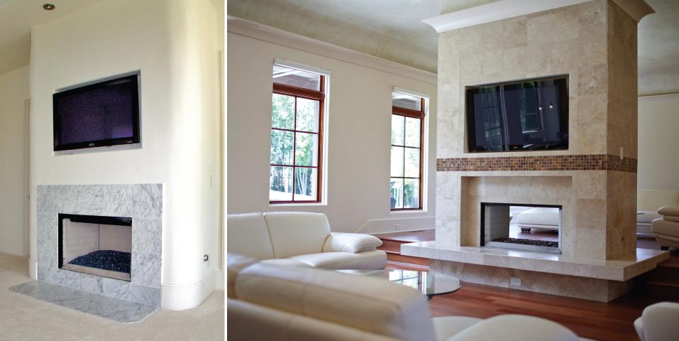 Covey_modern-mediterranean-contemporary-villa-stucco-estate_05.jpg