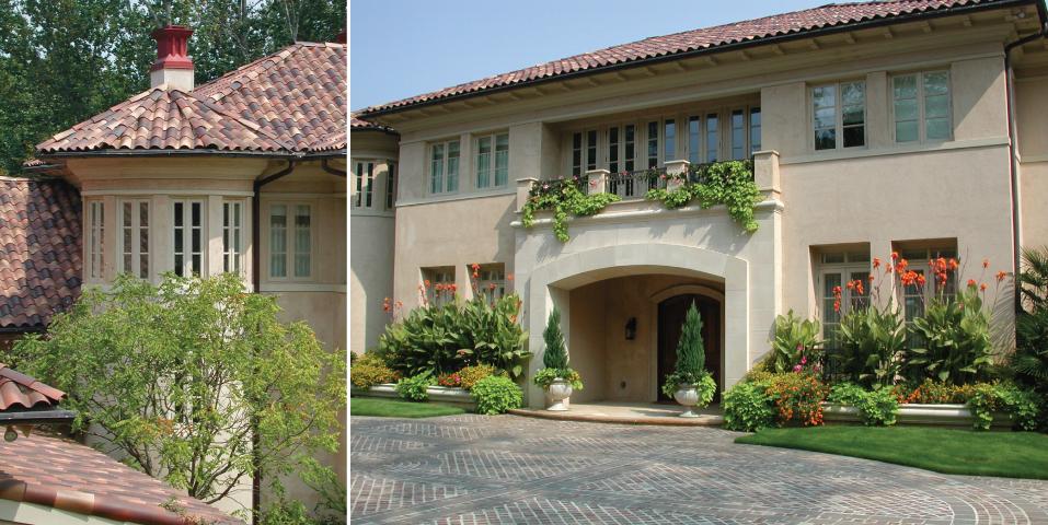 sandy-springs-estate-mediterranean-vernacular-stucco-tile_01.jpg