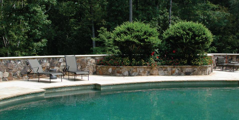 sandy-springs-estate-mediterranean-vernacular-stucco-indoor-outdoor-living-pool_03.jpg