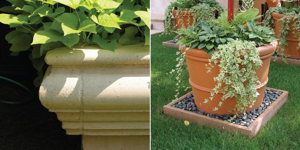 sandy-springs-estate-mediterranean-vernacular-stucco-indoor-outdoor-living_04.jpg
