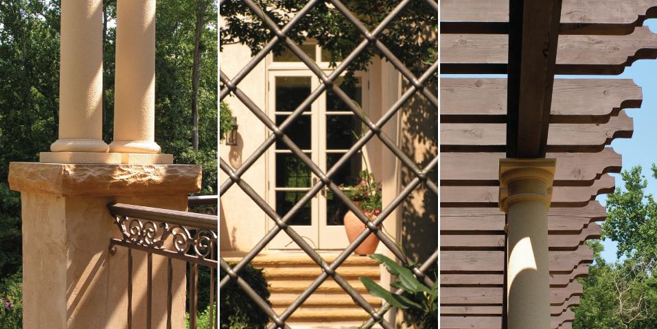 sandy-springs-estate-mediterranean-vernacular-stucco-indoor-outdoor-living_07.jpg