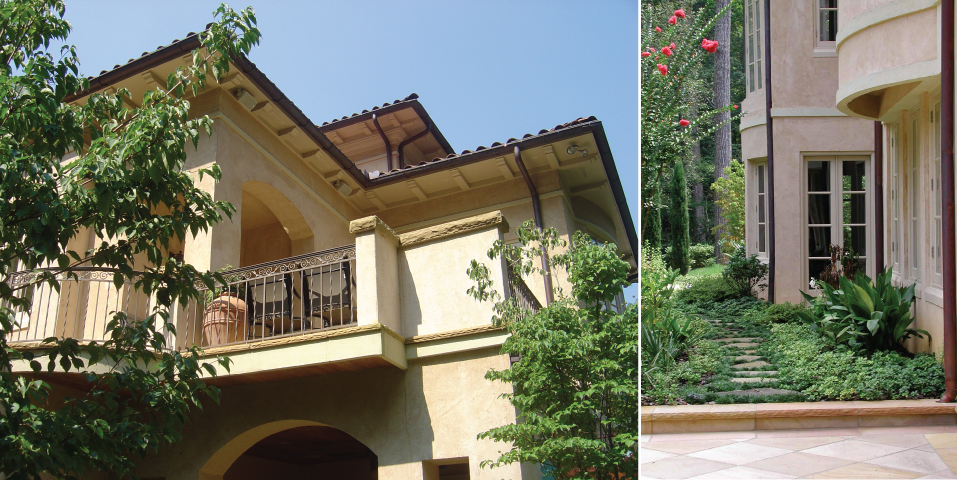 sandy-springs-estate-mediterranean-vernacular-stucco-tile_08.jpg