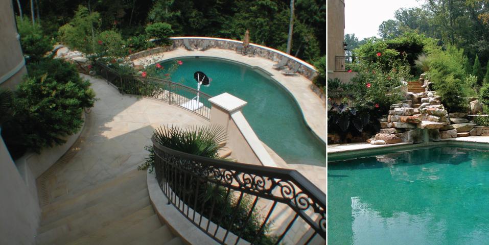 sandy-springs-estate-mediterranean-vernacular-stucco-indoor-outdoor-living-pool_09.jpg