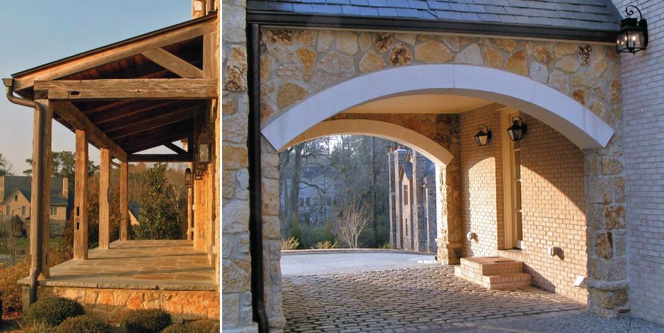 French-country-vernacular-Buckhead-estate-natural-stone-porte-cochere_02.jpg