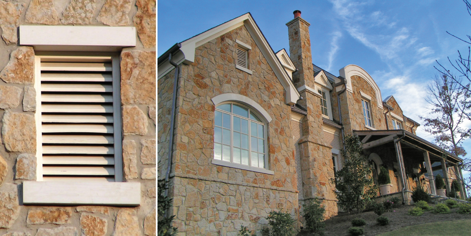 French-country-vernacular-Buckhead-estate-natural_materials_stone-01.jpg