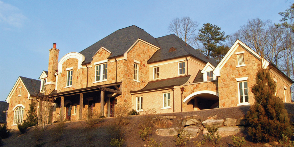 French-country-vernacular-Buckhead-estate-natural_materials_stone-02.jpg