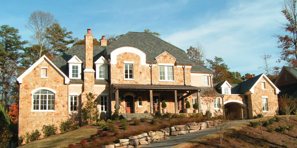 French-country-vernacular-Buckhead-estate-natural_materials_stone-005.jpg