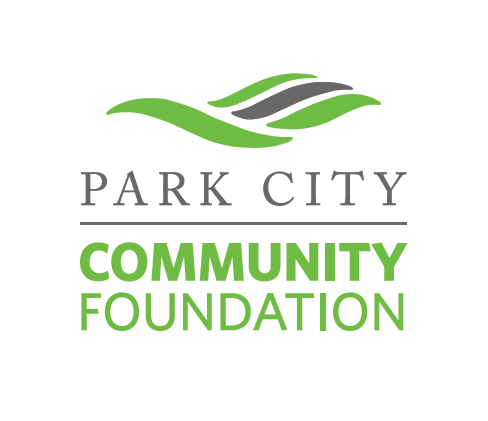 Park-City-Community-Foundation.png