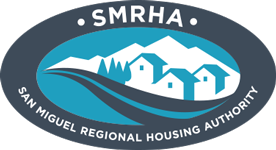 San-Miguel-Regional-Housing-Authority-Logo-2.png